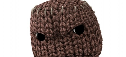 Little Big Planet PSP, nouvelles images