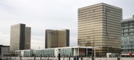 La BnF et Normale Sup, hauts lieux d'étude méconnus du jeu vidéo français