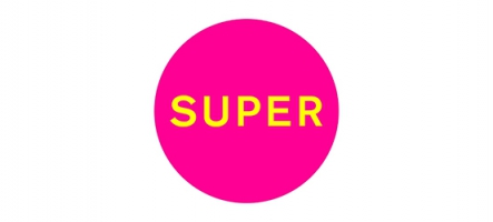 Pet Shop Boys : Super