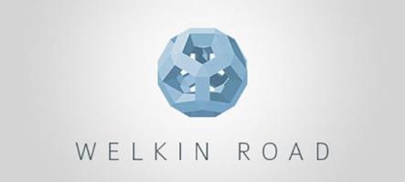 Welkin Road : un jeu de parkour