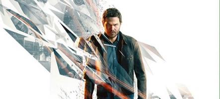 Quantum Break : une version PC complètement foireuse