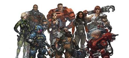 Dropzone : un nouveau jeu de stratégie signé Gameforge
