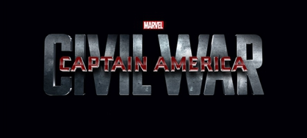Captain America Civil War, la critique du film