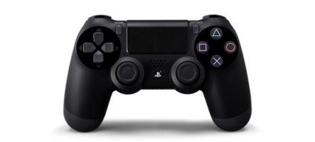 Il n'y aura peut-être pas de Playstation 5