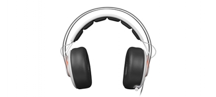 (TEST) Casque 7.1 Steelseries Siberia 650 (PC, Mobile, PS4)
