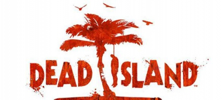 Dead Island : Definitive Collection, un jeu retro inclus en bonus