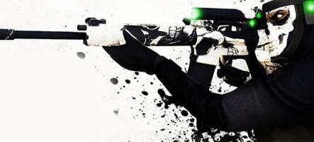 TASTEE: Lethal Tactics, un nouveau jeu de stratégie tactique