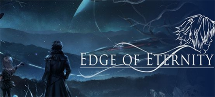 Edge of Eternity : un Final Fantasy français