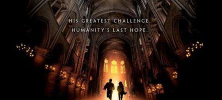 Inferno : la suite du Da Vinci Code au cinéma