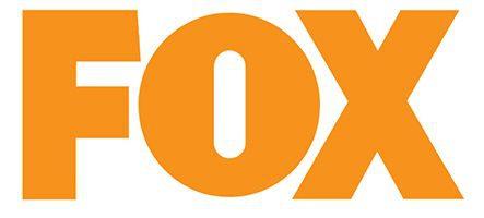 La Fox prépare une saison de remake
