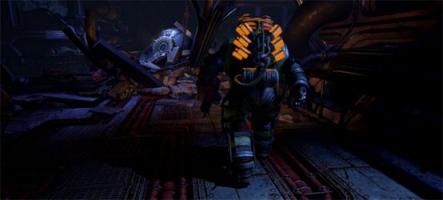 Insomnia : Un jeu de rôle inspiré de Fallout
