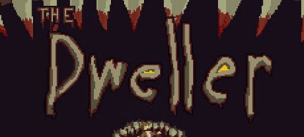 The Dweller : jouez un monstre !