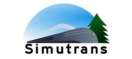 Simutrans : Un jeu de gestion du rail gratuit