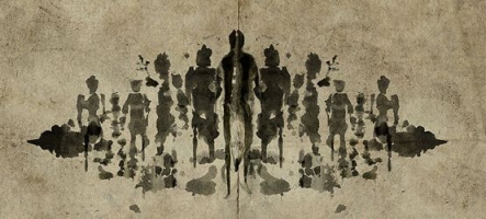 Deadlight: Director's Cut se dévoile