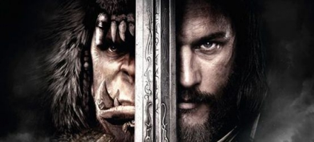 Warcraft : Le Commencement, la critique du film