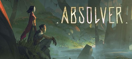 Absolver : le nouveau jeu des créateurs de Watch Dogs