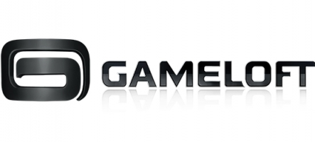 Vivendi réussit son OPA hostile contre Gameloft