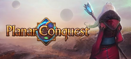 Planar Conquest : Le successeur de Might & Magic