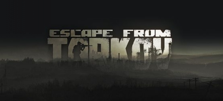 Escape From Tarkov : le renouveau du FPS ?