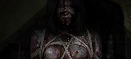 Allison Road, le successeur de P.T. Silent Hill, est annulé