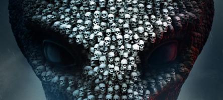 XCOM 2 sort sur PS4 et Xbox One en septembre
