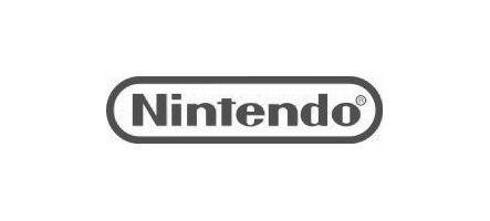Grosses soldes de jeux Nintendo