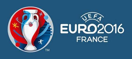 UEFA Euro 2016 : France-Roumanie, les pronostics PES 2016 et FIFA 16