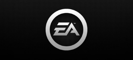 [Direct] E3 2016 : Venez avec nous clasher Electronic Arts !