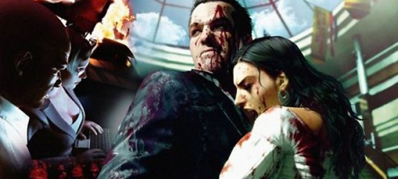 (E3) Dead Rising 4 annoncé en exclusivité sur Xbox One et PC