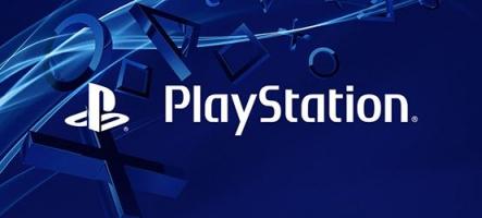 (E3) Sony : Découvrez toute la conférence de l'E3 2016