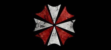 Umbrella Corps est disponible