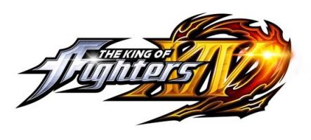 The King of Fighters XIV : Découvrez une nouvelle équipe de combattants