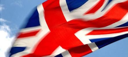 Brexit : L'impact sur les jeux vidéo et l'industrie du cinéma