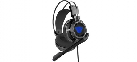 Test du casque 7.1 Easars Vortex (PC)