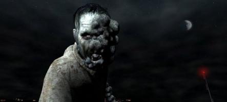 Left 4 Dead 3 en dévelpppement ?