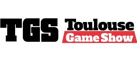 Richard Dean Anderson, GTO, la finale de LoL pour les 10 ans du TGS