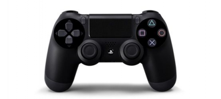 Une nouvelle PS4 pour octobre, à 400 € ?