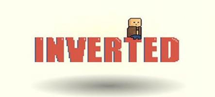 autres les comme pas plateformes de jeu un : Inverted