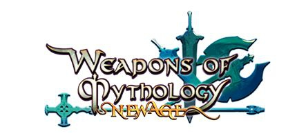 Weapons of Mythology - New Age : Un MMORPG japonais sur consoles