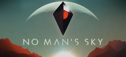 No Man's Sky : la mise à jour promise qui change la face du jeu