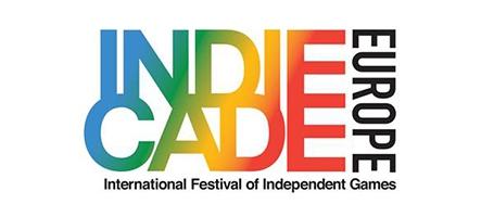IndieCade : Le festival des jeux indépendants débarque à Paris