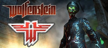 [Test] Wolfenstein (Xbox 360/PS3/PC)