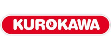 La rentrée manga chez Kurokawa : Anus Beauté, Resident Evil, Saint Seya...