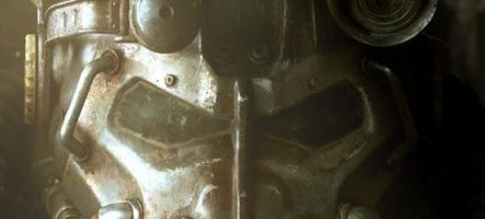 Fallout 4 : Un mod gratuit... développé par Nvidia !