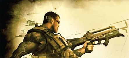 Deus Ex : Icarus Effect, la critique du livre