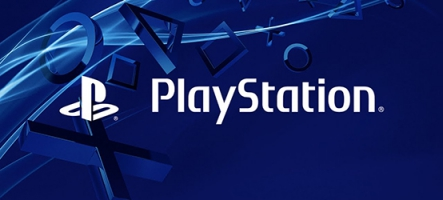 Suivez le PlayStation Meeting en direct