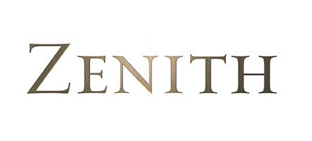 Zenith : Un jeu de rôle humoristique sur PC et PS4
