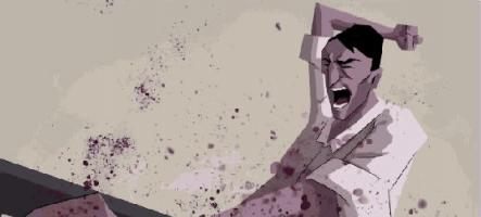 Dead Synchronicity : entre Mad Max et l'Armée des 12 singes