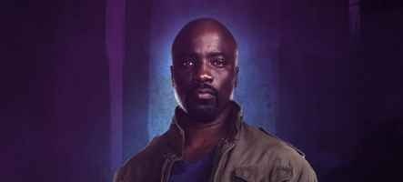 Luke Cage s'offre une ultime bande-annonce