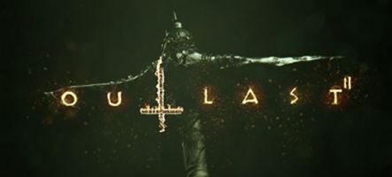 Outlast 2 : téléchargez la démo sur PC, Xbox One et PS4